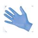 guanti-in-nitrile-per-alimenti-blu-min