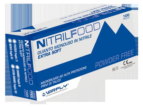guanti-in-nitrile-per-alimenti-extra-soft-scatola