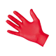 guanti-in-nitrile-per-alimenti-rosso-min