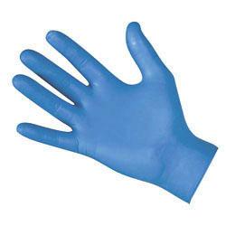 guanti-in-nitrile-per-alimenti-soft-blu