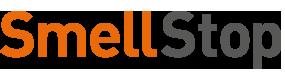 logo-smellstop
