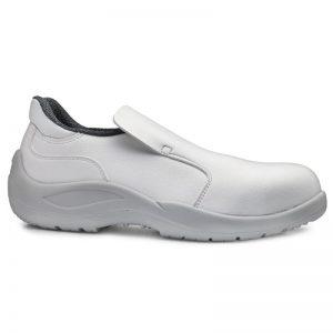 scarpe-antinfortunistiche-per-industria-alimentare-bianche