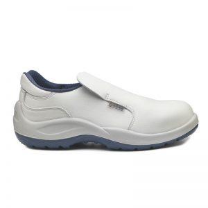 scarpe-antinfortunistiche-per-industria-alimentare-suola-blu