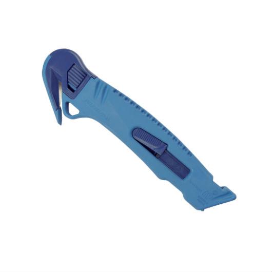 cutter-detectabili-jalle_530