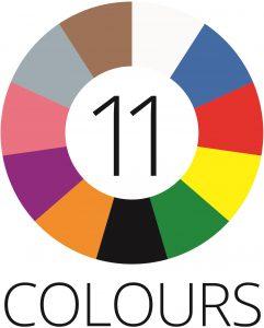 logo-11-colori