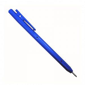 penne-rilevabili-al-metal-detector-mdp100