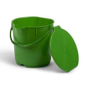 secchi-per-alimenti-15-litri