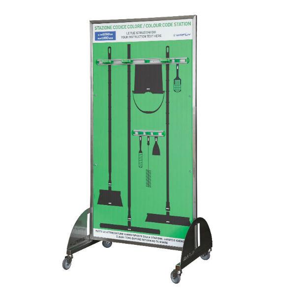 shadow-board-supporto-inox-verde_600