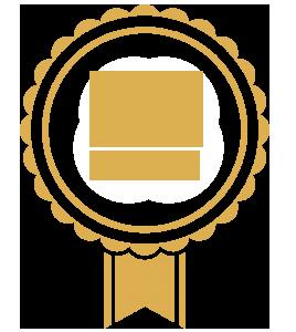 30-anni-di-esperienza-wirfly