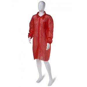 abbigliamento-monouso-categorie-e-commerce-6