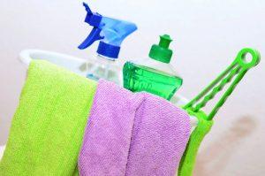 abbigliamento-monouso-imprese-di-pulizie