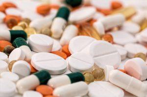abbigliamento-monouso-settore-farmaceutico
