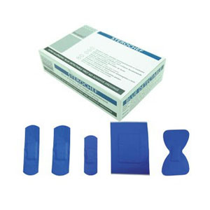 cerotti-detectabili-categorie-primo-soccorso-4