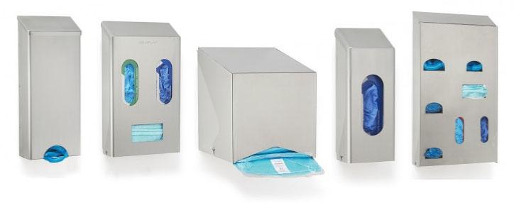 dispenser-inox-per-monouso-prodotti-e-commerce