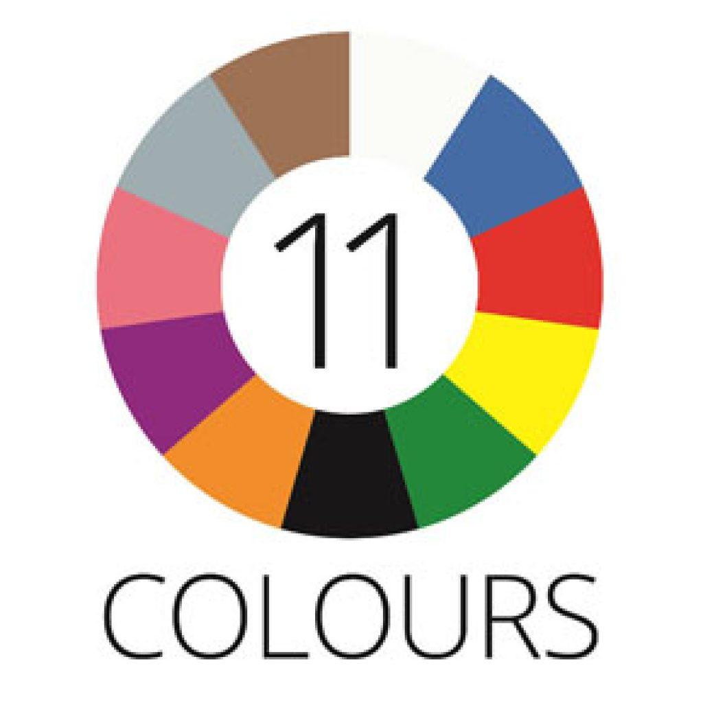 sistema-codice-colore-colori-disponibili