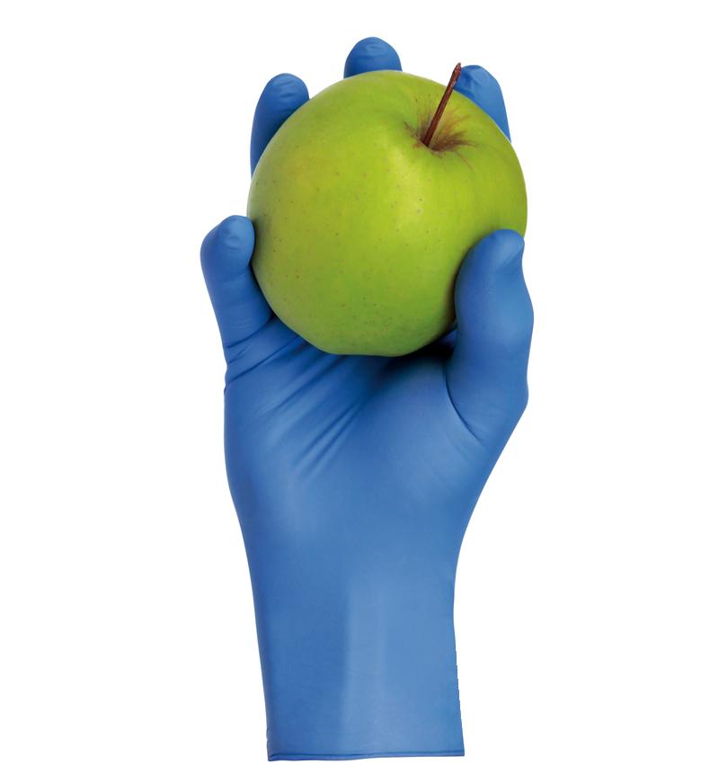 guanti-in-nitrile-per-alimenti-blu-home-tr
