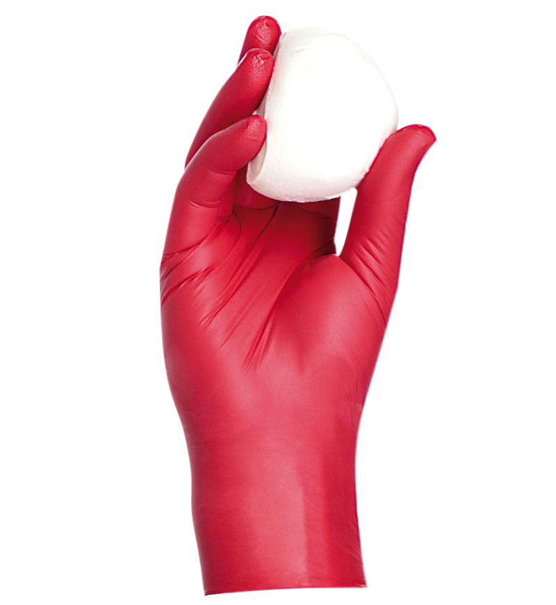 guanti-in-nitrile-per-alimenti-rosso-home-tr
