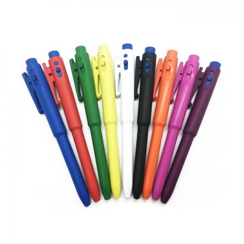penne-rilevabili-al-metal-detector-colori-j800